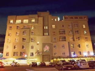 /my-hotel/hotel/aqaba-jo.html?asq=GzqUV4wLlkPaKVYTY1gfioBsBV8HF1ua40ZAYPUqHSahVDg1xN4Pdq5am4v%2fkwxg