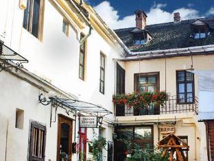 /casa-albert-boutique-hotel/hotel/brasov-ro.html?asq=jGXBHFvRg5Z51Emf%2fbXG4w%3d%3d