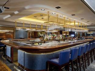 Holiday Inn Golden Mile Hotel Hong Kong - Pub/Lounge