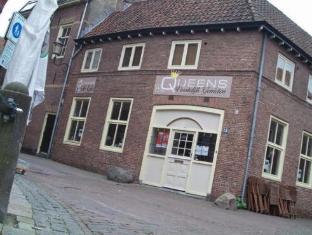 /queens/hotel/amersfoort-nl.html?asq=jGXBHFvRg5Z51Emf%2fbXG4w%3d%3d