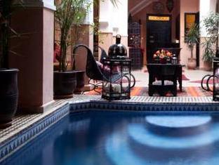 /el-gr/riad-la-rose-d-orient/hotel/marrakech-ma.html?asq=m%2fbyhfkMbKpCH%2fFCE136qfjzFjfjP8D%2fv8TaI5Jh27z91%2bE6b0W9fvVYUu%2bo0%2fxf