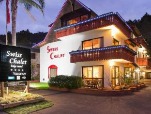 /swiss-chalet-lodge-motel/hotel/bay-of-islands-nz.html?asq=jGXBHFvRg5Z51Emf%2fbXG4w%3d%3d