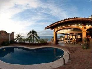 /vallarta-shores-condohotel/hotel/puerto-vallarta-mx.html?asq=jGXBHFvRg5Z51Emf%2fbXG4w%3d%3d