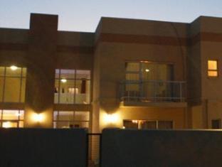/th-th/adelante-lodge/hotel/bloemfontein-za.html?asq=jGXBHFvRg5Z51Emf%2fbXG4w%3d%3d