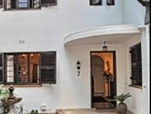 /uk-ua/albarosa-guest-house/hotel/stellenbosch-za.html?asq=m%2fbyhfkMbKpCH%2fFCE136qW%2fcN3YhGgU9uUwTV4zUN4Mcwy6%2bRz8GCOUW96%2bs7PVU