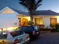 Algoa Guest House | Cheap Hotels in Port Elizabeth South Africa