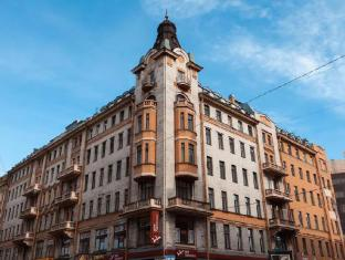 /fi-fi/allegro-hotel-moskovsky-prospect/hotel/saint-petersburg-ru.html?asq=vrkGgIUsL%2bbahMd1T3QaFc8vtOD6pz9C2Mlrix6aGww%3d