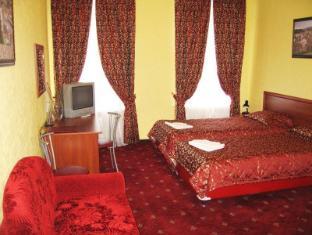 /altburg-on-grecheskiy-hotel/hotel/saint-petersburg-ru.html?asq=GzqUV4wLlkPaKVYTY1gfioBsBV8HF1ua40ZAYPUqHSahVDg1xN4Pdq5am4v%2fkwxg