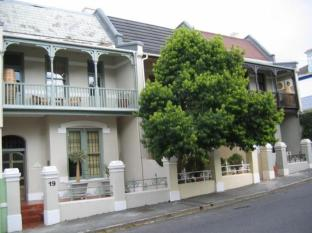 /th-th/an-african-villa/hotel/cape-town-za.html?asq=jGXBHFvRg5Z51Emf%2fbXG4w%3d%3d