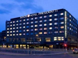 /original-sokos-hotel-presidentti-helsinki/hotel/helsinki-fi.html?asq=m%2fbyhfkMbKpCH%2fFCE136qXvKOxB%2faxQhPDi9Z0MqblZXoOOZWbIp%2fe0Xh701DT9A