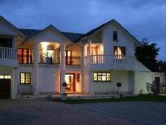 Aristo Manor Luxury Guesthouse | South Africa Budget Hotels
