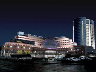 /fi-fi/atrium-palace-hotel/hotel/yekaterinburg-ru.html?asq=vrkGgIUsL%2bbahMd1T3QaFc8vtOD6pz9C2Mlrix6aGww%3d