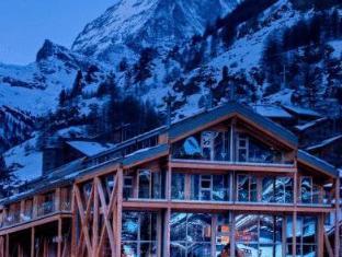 /backstage-boutique-spa-hotel/hotel/zermatt-ch.html?asq=jGXBHFvRg5Z51Emf%2fbXG4w%3d%3d