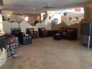 /bait-al-amani-suites/hotel/riyadh-sa.html?asq=jGXBHFvRg5Z51Emf%2fbXG4w%3d%3d