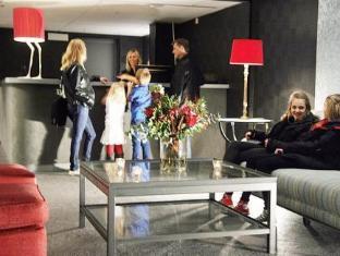 /ms-my/biz-apartment-gardet/hotel/stockholm-se.html?asq=jGXBHFvRg5Z51Emf%2fbXG4w%3d%3d