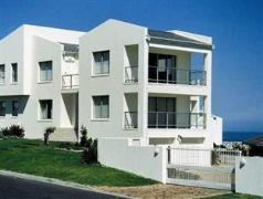 Bloubergstrand Sunset Lodge | Cheap Hotels in Cape Town South Africa