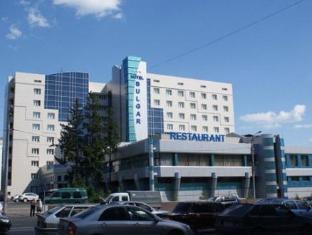 /bulgar-hotel/hotel/kazan-ru.html?asq=5VS4rPxIcpCoBEKGzfKvtBRhyPmehrph%2bgkt1T159fjNrXDlbKdjXCz25qsfVmYT