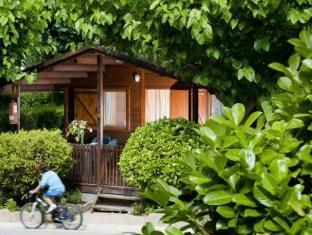 /bungalows-camping-el-solsones/hotel/solsona-es.html?asq=jGXBHFvRg5Z51Emf%2fbXG4w%3d%3d