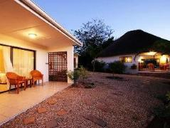 De Old Drift Guest Farm B&B | Cheap Hotels in Addo South Africa