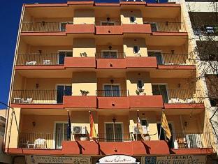 /sv-se/hostal-residencia-europa-punico/hotel/ibiza-es.html?asq=vrkGgIUsL%2bbahMd1T3QaFc8vtOD6pz9C2Mlrix6aGww%3d