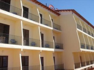 /hotel-grecs/hotel/roses-es.html?asq=jGXBHFvRg5Z51Emf%2fbXG4w%3d%3d