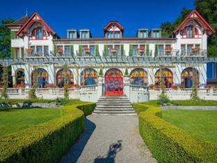 /chalet-gardenia/hotel/luzern-ch.html?asq=jGXBHFvRg5Z51Emf%2fbXG4w%3d%3d