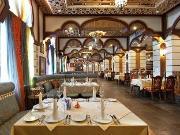 """Arabic Restaurant """"Kaisar"""""""