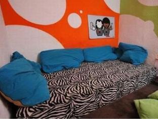 /la-casa-mata-central/hotel/malaga-es.html?asq=vrkGgIUsL%2bbahMd1T3QaFc8vtOD6pz9C2Mlrix6aGww%3d