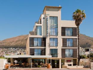 La Splendida Hotel Cape Town - Exterior