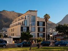 La Splendida Hotel South Africa