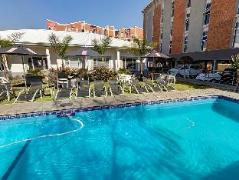 The Aviator Johannesburg OR Tambo | South Africa Budget Hotels
