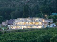 Mont D Or Hotel | South Africa Budget Hotels