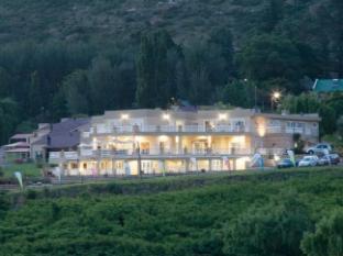 /mont-d-or-hotel-spa-conference-centre/hotel/clarens-za.html?asq=jGXBHFvRg5Z51Emf%2fbXG4w%3d%3d