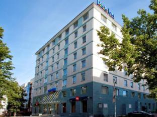 /park-inn-by-radisson-kazan/hotel/kazan-ru.html?asq=jGXBHFvRg5Z51Emf%2fbXG4w%3d%3d