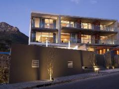 POD Camps Bay Hotel - South Africa Discount Hotels