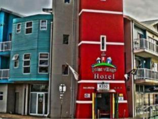 /point-village-hotel/hotel/mossel-bay-za.html?asq=jGXBHFvRg5Z51Emf%2fbXG4w%3d%3d