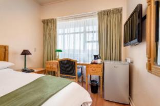 /bon-hotel-bloemfontein-central/hotel/bloemfontein-za.html?asq=jGXBHFvRg5Z51Emf%2fbXG4w%3d%3d