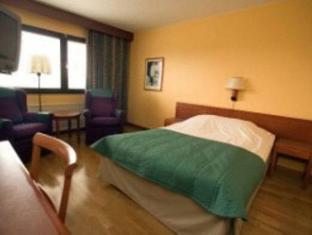 /nl-nl/scandic-orebro-vast/hotel/orebro-se.html?asq=vrkGgIUsL%2bbahMd1T3QaFc8vtOD6pz9C2Mlrix6aGww%3d