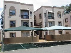 Serengeti Self Catering Units South Africa
