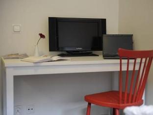 /hi-in/stf-gardet-hotel-hostel/hotel/stockholm-se.html?asq=jGXBHFvRg5Z51Emf%2fbXG4w%3d%3d