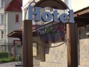 /fi-fi/tea-rose-hotel/hotel/yekaterinburg-ru.html?asq=vrkGgIUsL%2bbahMd1T3QaFc8vtOD6pz9C2Mlrix6aGww%3d