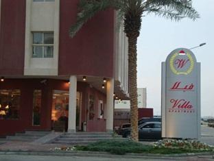 /villa-hotel-apartment/hotel/al-khobar-sa.html?asq=5VS4rPxIcpCoBEKGzfKvtBRhyPmehrph%2bgkt1T159fjNrXDlbKdjXCz25qsfVmYT