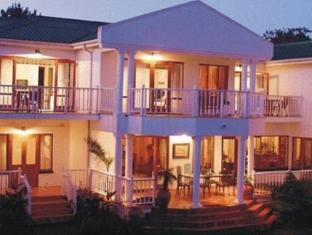 /waterfront-lodge/hotel/knysna-za.html?asq=jGXBHFvRg5Z51Emf%2fbXG4w%3d%3d