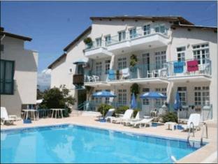 /v-go-s-hotel-guesthouse/hotel/fethiye-tr.html?asq=5VS4rPxIcpCoBEKGzfKvtBRhyPmehrph%2bgkt1T159fjNrXDlbKdjXCz25qsfVmYT