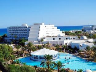 /hotel-tunisian-village/hotel/hammamet-tn.html?asq=vrkGgIUsL%2bbahMd1T3QaFc8vtOD6pz9C2Mlrix6aGww%3d