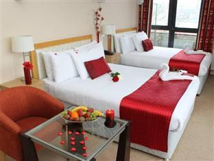/ko-kr/the-pier-hotel/hotel/limerick-ie.html?asq=vrkGgIUsL%2bbahMd1T3QaFc8vtOD6pz9C2Mlrix6aGww%3d