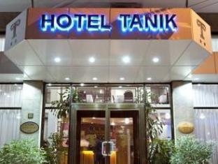 /tanik-hotel/hotel/izmir-tr.html?asq=5VS4rPxIcpCoBEKGzfKvtBRhyPmehrph%2bgkt1T159fjNrXDlbKdjXCz25qsfVmYT