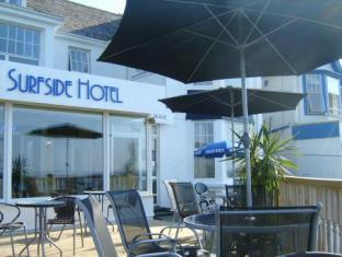 /surfside-hotel-fistral-beach/hotel/newquay-gb.html?asq=jGXBHFvRg5Z51Emf%2fbXG4w%3d%3d