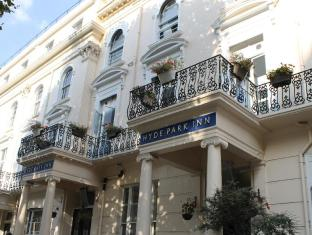 /de-de/smart-hyde-park-inn-hostel/hotel/london-gb.html?asq=jGXBHFvRg5Z51Emf%2fbXG4w%3d%3d