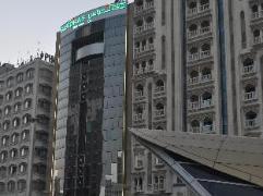 UAE Hotel Discounts   Sandras Inn